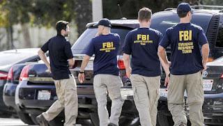 Tesla'ya FBI soruşturması, FBI, FBI Soruşturmaya Gitti, Haberin merkezi net, Tesla, Elon Musk,ABD Menkul Kıymetler ve Borsalar Komisyonu, SEC