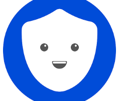 betternet-vpn-apk-unlimited-free-vpn-latest-for-android