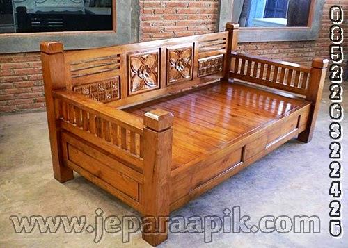 Harga Mebel Ukiran Furniture Jati Murah Ukir Mebel Jepara