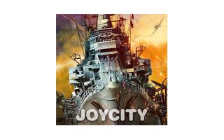 Download Warship Battle:3D World War II Apk mod