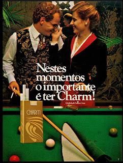 propaganda de cigarros década de 70; oswaldo hernandez;