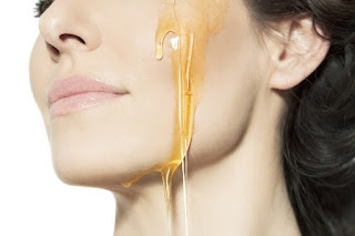 masker madu, masker madu murni, masker madu alami, masker madu asli, masker madu alodokter, masker madu alami untuk jerawat, masker madu buat wajah, efek masker madu palsu, masker madu fungsinya,