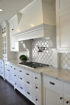 Carlon Kitchen Pop Up Receptacle Sarah Richardson Kitchen Design Tips Contemporary Kitchen Carts And Islands Everyday Kitchen Table Centerpiece Ideas Everyday Centerpiece For Kitchen Table