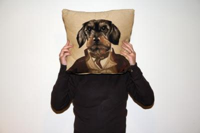 Γιατί μερικοί άντρες έχουν σκύλο και όχι σύζυγο (;)