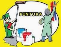 pintores en malaga