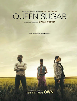 Queen Sugar OWN