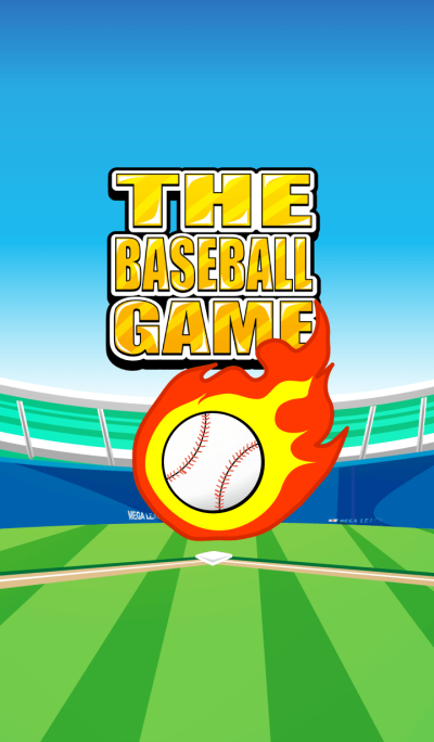 The baseball game 5