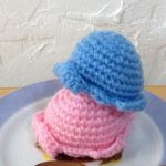 http://www.craftsy.com/pattern/crocheting/toy/ice-cream-pattern-english--japanese/106349?rceId=1448095981565~3c863g47