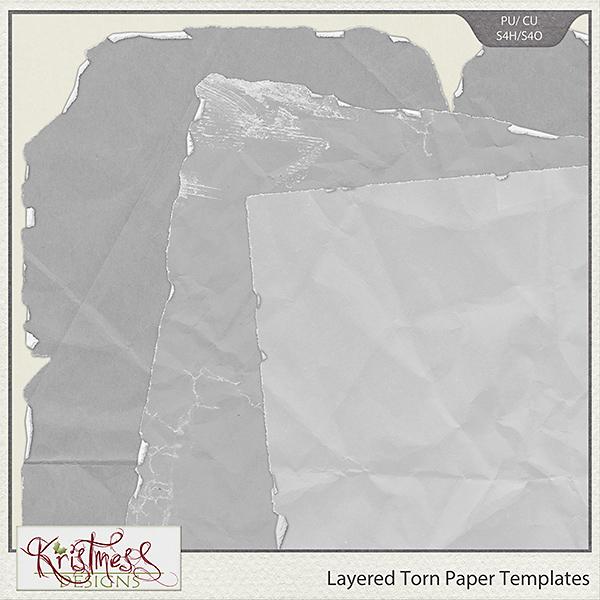 http://store.gingerscraps.net/CU-Torn-Paper-Templates.html
