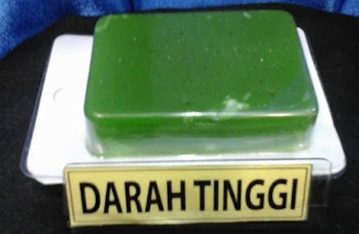 sabun-herba-merawat-sakit-darah-tinggi