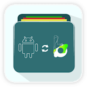 App Icon Changer & App Name Changer v1.1.1 [PRO] APK