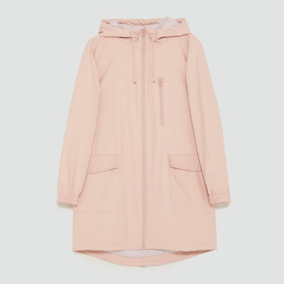 https://www.zara.com/ca/en/water-repellent-rubberized-parka-p03046023.html?v1=5396057&v2=910528