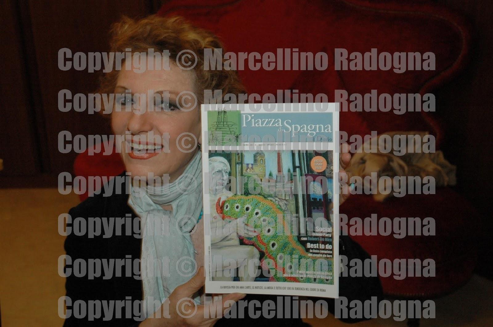 Louise Germaine Louise Germaine new foto