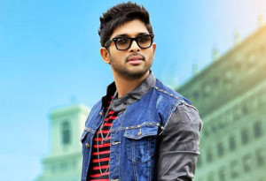 Does-Baava-Sentiment-work-for-Allu-Arjun-Andhra-Talkies-300x205
