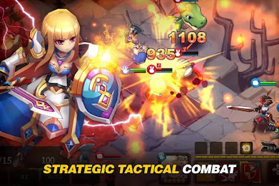 http://www.pieemen.com/2016/06/fantasy-war-tactics-v05314-apk.html