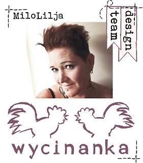 http://milolilja.net/