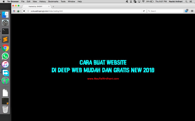 browser tor deep web