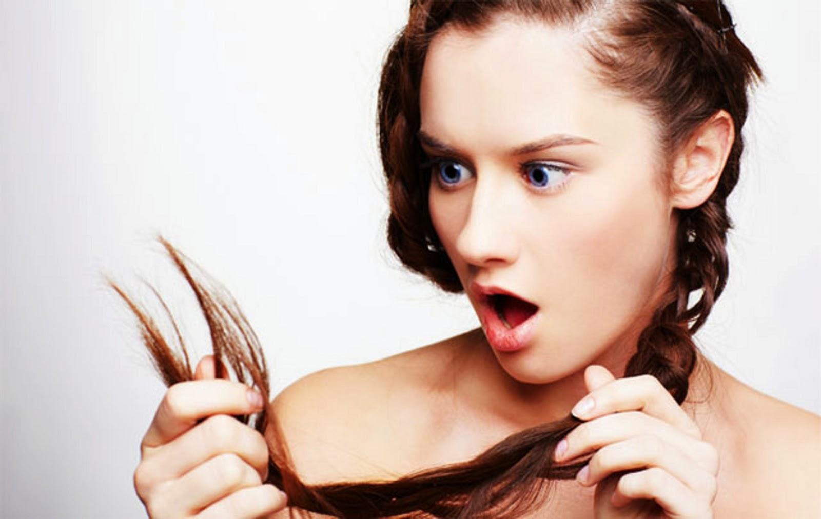 Saç Sorunları ile Hastalık Teşhisi