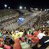 Desfile das Escolas de Samba de Manaus inicia nesta sexta-feira