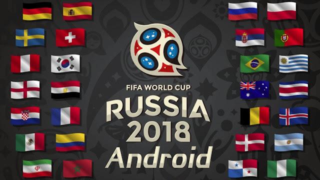 طريقة تشغيل قنوات beoutq السعودية و قنوات bein sport على جوال و مشاهدة مباريات كأس العالم 2018 مجانا
