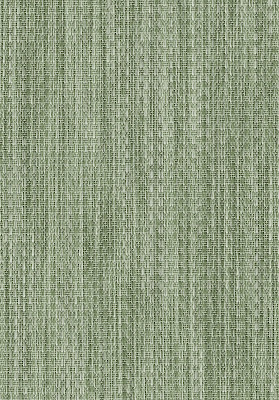 seamless texture fabrics solid color #4
