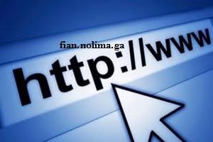 10 Situs Penyedia Domain Blogspot Terbaik 2016