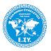 Ανακοίνωση Ίδρυσης Ελλήνων Συνέλευσις Λαυρεωτικής (Ε.ΣΥ. ΛΑΥΡΕΩΤΙΚΗΣ)