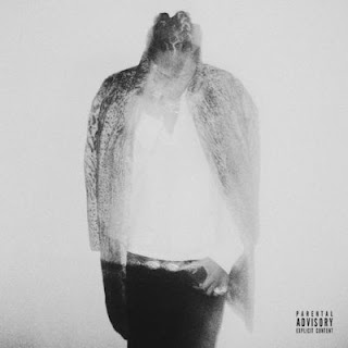 Future - HNDRXX (Hendrixx) - Album Download, Itunes Cover, Official Cover, Album CD Cover