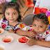 Seis años de combatir la pobreza alimentaria en Yucatán