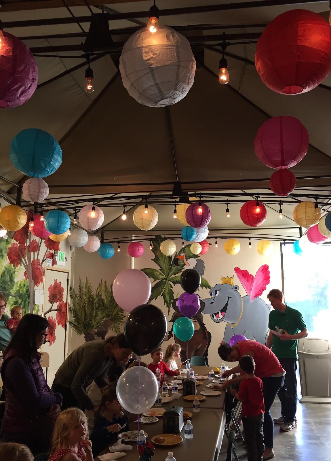 Safari Run Plano >> Silicon Valley Toddler And Beyond Party Review Safari Run
