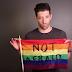 #ProudToBe | Το YouTube γιορτάζει τη διαφορετικότητα
