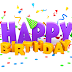 Birthday Quotes, Wishes, Messages