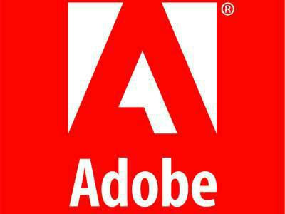 Adobe Recruitment 2017