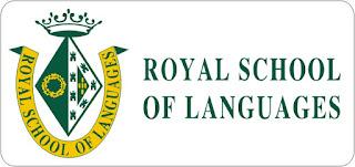 http://www.royalschool.pt/pt/