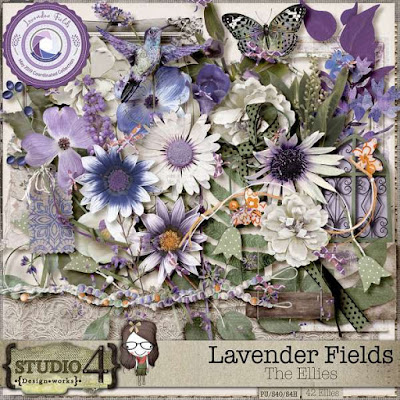 https://www.digitalscrapbookingstudio.com/collections/coordinated-collections/lavender-fields/?features_hash=13-33