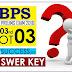QUESTIONS ASKED- IBPS PRE- 01 DECEMBER 2016 EXAM - SLOT 3