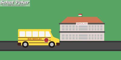 Putusan MK Terkait Pengelola SMA/SMK Dinilai Sebagai Kabar Buruk