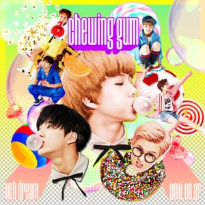 Tracklist All Album NCT (엔시티)   AllRasyies