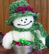 http://translate.googleusercontent.com/translate_c?depth=1&hl=es&rurl=translate.google.es&sl=en&tl=es&u=http://www.countrywomanmagazine.com/project/snowman-candy-dish/&usg=ALkJrhjoI1sv4OslC6e6ppYNyTbeya0z0Q