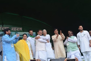 lalu-attack-nitish-on-bjp-bhagao-rally