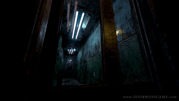 doorways-holy-mountains-of-flesh-pc-screenshot-www.ovagames.com-4