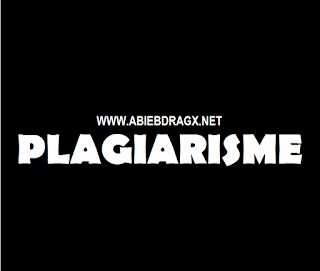 cara cek plagiarisme gratis online, 7 Software Cek Plagiarisme