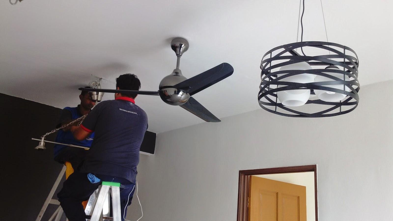 Wiring Kuantan Pekan Kontraktor Wiring Elektrik Rumah Dan Pejabat