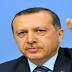 तुर्क राष्ट्रपति ने दी दुनिया भर के मुसलमानों को चेतावनी, कहा अगर बैतुल मुक़द्दस हांथ से निकल गया तो...