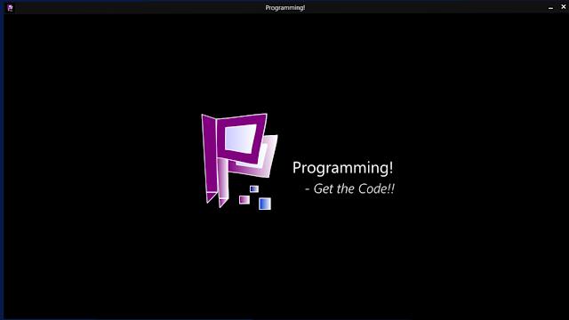 إبدأ تعلم البرمجة مع أفضل 6 مواقع لتعلم البرمجة في العالم