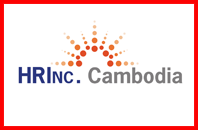 Website Collections for Job in Cambodia | We Love Learning
