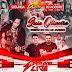 CD  SUPER POP LIVE AO VIVO  NA SEGUNDA DO KARIBE SHOW 20-08-2018 - DJS ELISON E JUNINHO