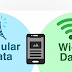 How To Use Both Mobile Data & WiFi To Boost Internet Download & Upload Speed