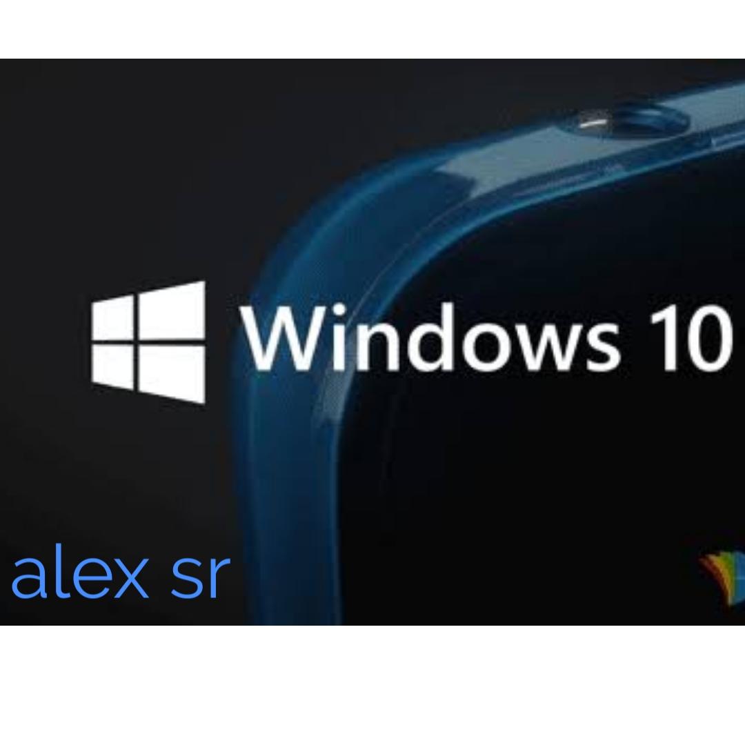 """خبر محبط لمستخدمي """"ويندوز 10""""!"""
