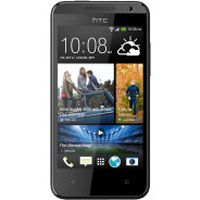 HTC Desire 300 price in Pakistan phone full specification